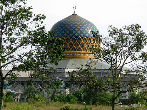ولايه سيلانجور الماليزيه image[17].png?imgmax